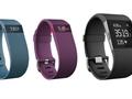 Fitbit yeni giyilebilir cihazlarını duyurdu