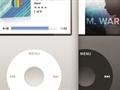 Bileşenleri artık üretilmediği için iPod Classic iptal edildi