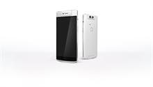 Oppo'nun otomatik dönebilen kamera modüllü akıllı telefonu N3 resmiyet kazandı
