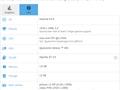 Samsung Galaxy A7 özellikleri netleşiyor