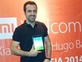 Hugo Barra: iPhone 6 tasarım dili HTC ile benzer