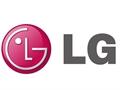 LG yılın üçüncü çeyreğinde rekor akıllı telefon sattı