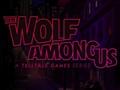 The Wolf Among Us, Google Play'deki yerini aldı