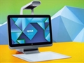 3D tarayıcılı HP Sprout PC modeli resmiyet kazandı