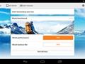 PCMark benchmark yazılımı Android için yayımlandı