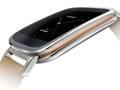 Asus ZenWatch akıllı saati belirli bir bölgede satışa çıkıyor