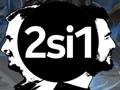 """2si1 """"Canlı"""" Teknoloji ve Oyun Programı (Tekrarı)"""