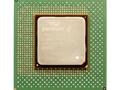 Intel, Pentium 4 test hilesi için kullanıcılarına 15 dolar ödeyecek
