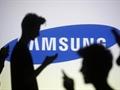 Samsung ve Microsoft arasındaki lisans bedeli kavgası büyüyor