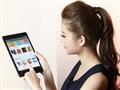 HTC gelecek yıl kendi markası altında tablet satışlarına yeniden başlayacak