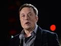 Elon Musk tüm dünyaya ucuz internet sağlamak istiyor