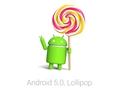 Mobilite: Android 5.0 alacak telefonlar, Galaxy S6, cep telefonlarına 4K ekran ve dahası...