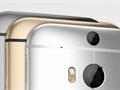 HTC One M9 dedikoduları başladı