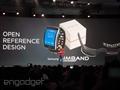 Samsung kendi yaşam takip platformunu hayata geçiriyor