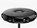 """Samsung """"ilk gerçek"""" 360 derecelik 3D çekim kamerasını duyurdu"""