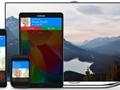 Flow ile tüm Samsung cihazları birbirine bağlanıyor