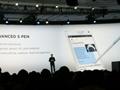 Samsung daha gelişmiş bir S Pen kalemi ve yazılım geliştirme aracını duyurdu
