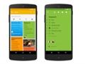Google Keep ortak düzenleme özelliğine kavuştu