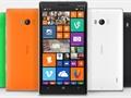 Microsoft : Bugüne kadar 50 milyon Lumia cihazı aktive edildi