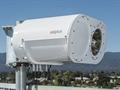 ABD'de kırsal alana internet sunmak için radyo ve lazer dalgalarından faydalanılıyor