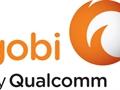 Qualcomm sektörün ilk LTE Cat.10 modemini duyurdu