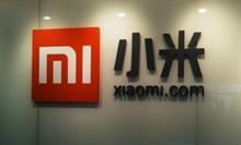 Xiaomi : Akıllı telefon pazarının lideri olacağımıza inanıyoruz