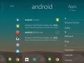 Nokia Z Launcher beta olarak indirmeye sunuldu