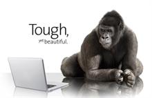 Gorilla Glass 4 daha dayanıklı, daha sağlam