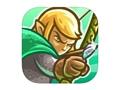 Kingdom Rush Origins, Android ve iOS platformları için yayımlandı