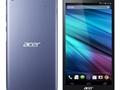 Acer'dan telefon görüşmesi yapılabilen Iconia Talk S tablet modeli