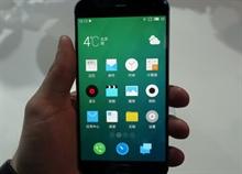 Meizu MX4 Pro ön siparişlerde 2 milyon rakamını geride bıraktı