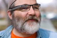 ABD'deki Google Glass tanıtım noktaları kapanıyor