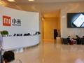 Apple ile Xiaomi arasındaki söz duellosu devam ediyor