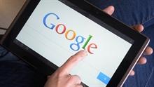 AB, Google gibi arama motoru sahiplerini zora sokacak bir kanun teklifi üzerinde çalışıyor