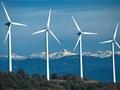 Enerji üretiminde rüzgara yatırım artıyor