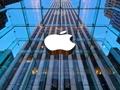 Apple, Pager teknolojisi ile ilgili bir patent ihlali nedeniyle 23.6 milyon dolar ödeyebilir
