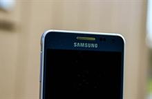 Samsung büyük bir işten çıkarma hamlesine hazırlanıyor