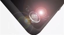 Xperia Z4 ve Z4 Ultra birarada tanıtılabilir