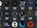 Lüks kol saati üreticileri akıllı saat temalarından rahatsız