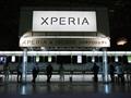 Sony, akıllı telefon ve televizyon ürünlerinde kesintiye gidiyor