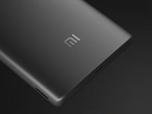Xiaomi ve MediaTek yollarını ayırıyor