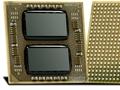 VIA'dan yeni nesil x86 işlemci ve GPU geliyor