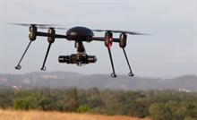 Ticari insansız hava araçları ABD'de pilot lisansı gerektirecek