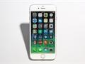 Analiz : Apple yılın son çeyreğinde 71 milyon iPhone satışı yapabilir