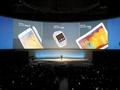 Samsung bazı bölümleri elden çıkarıyor, JK Shin görevden alınabilir