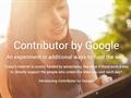Google'a para öde reklamlardan kurtul