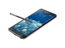 Galaxy Note Edge modeli Snapdragon 810 ile güncellenebilir