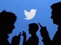 Twitter, mobil cihazınızda kullandığınız uygulamaları da takip etmek niyetinde