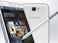 Galaxy Note 5 daha fazla fonksiyon ve yenilik ile gelecek