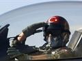 """Milli Savunma Sistemleri Projelerimiz """"Milli Piyade Tüfeği, NEB, Cirit, Uydu Fırlatma, SAMUR"""" Bölüm:2"""